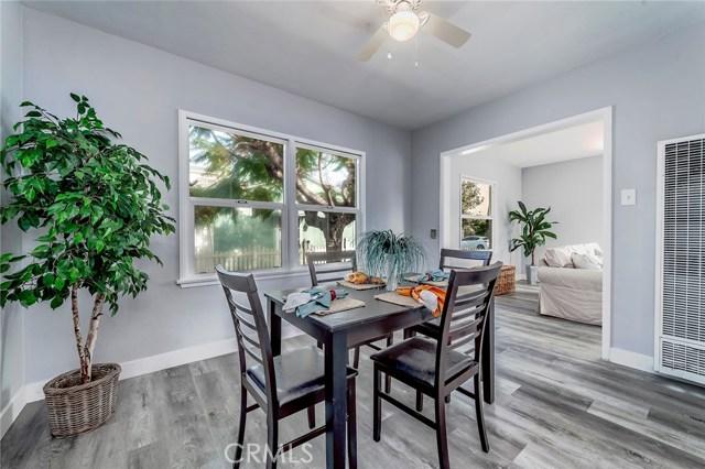 215 Granada Av, Long Beach, CA 90803 Photo 6