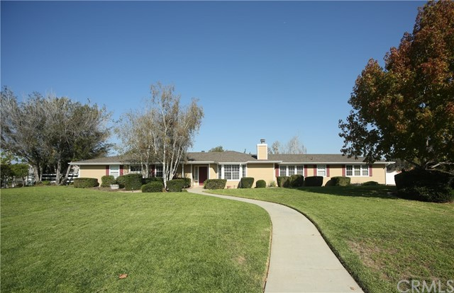 1309 Morgan Trail, Santa Maria, CA 93455