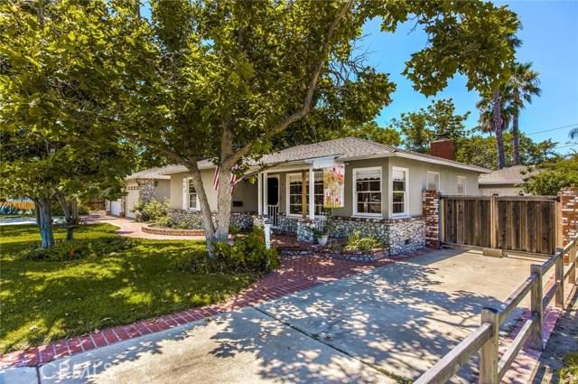 474 N Batavia Street, Orange, CA 92868