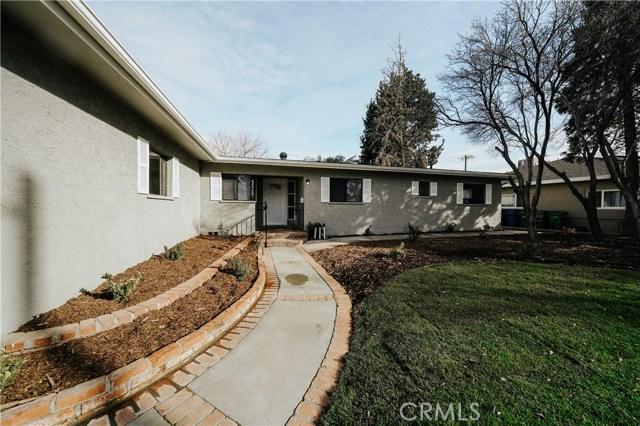 44840 Kingtree Avenue, Lancaster, CA 93534