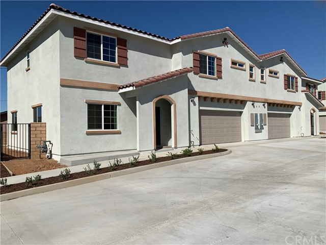 9125 Bellegrave Avenue, Jurupa Valley, CA 92509