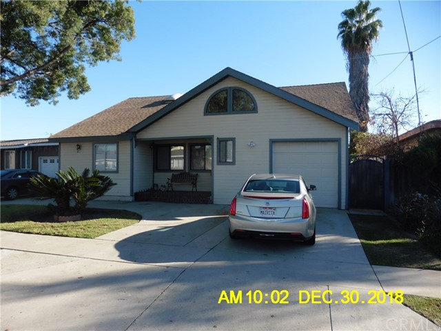 14422 14422 Helwig Avenue, Norwalk, CA 90650