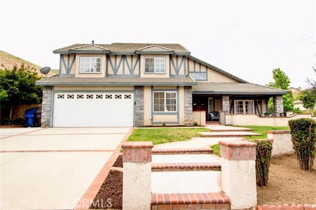 11312 Ainsley Avenue, Riverside, CA 92505