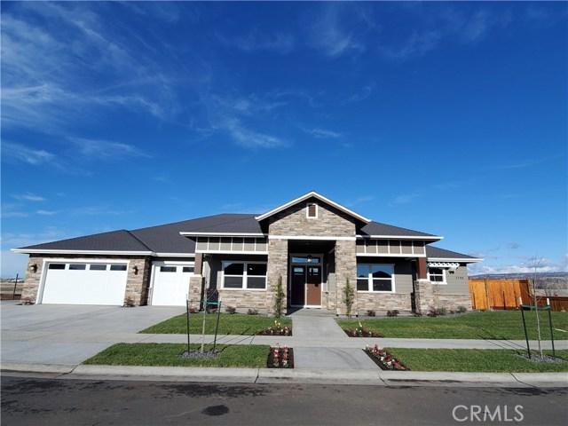 3398 Freshwater Creek, Chico, CA 95973