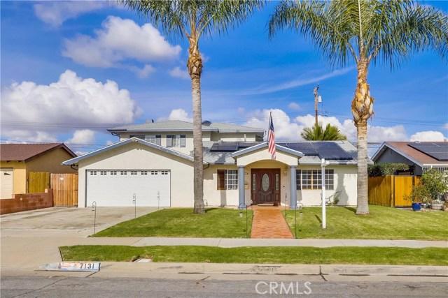7131 Betty Drive, Huntington Beach, CA 92647