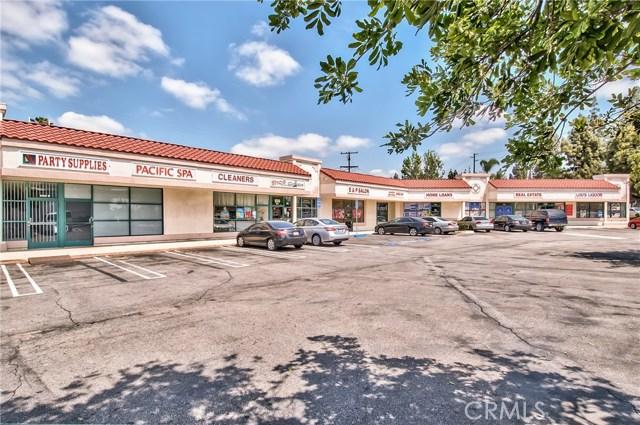 9680 Central Avenue, Montclair, CA 91763