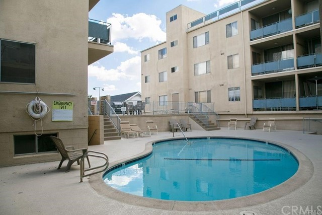 1115 Cordova St, Pasadena, CA 91106 Photo 5