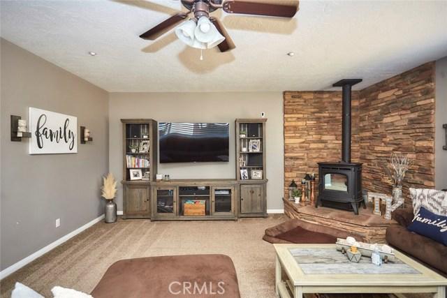 10785 Ranchero Rd, Oak Hills, CA 92344 Photo 26