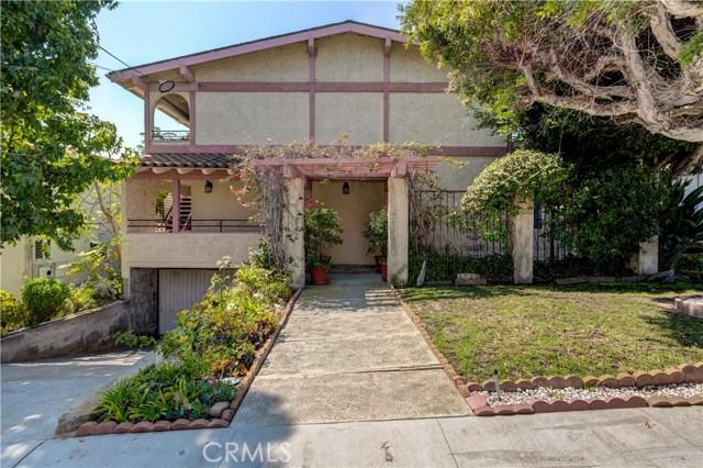 1320 12th Street 2, Manhattan Beach, California 90266, 2 Bedrooms Bedrooms, ,2 BathroomsBathrooms,For Sale,12th,SB20186384
