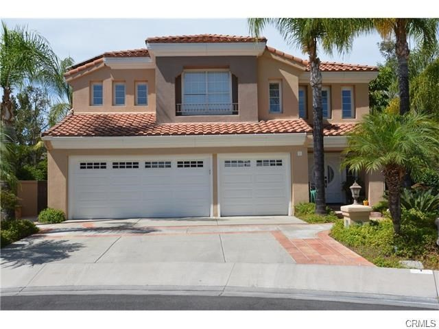 1 bell vis, Lake Forest, CA 92610