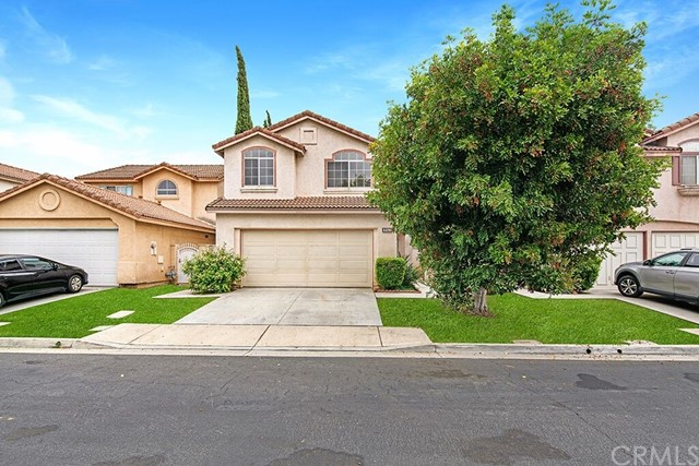 MLS#WS19154346MR $617,000 www californiarealestate news 1496 Lagoon