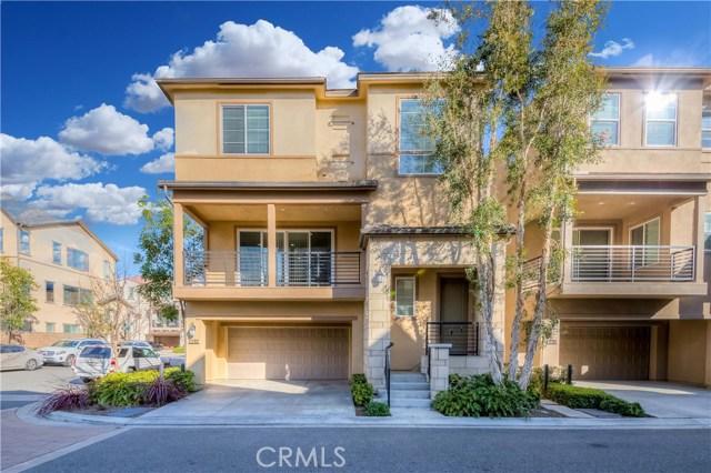 1132 Gardiner Lane, Fullerton, CA 92833