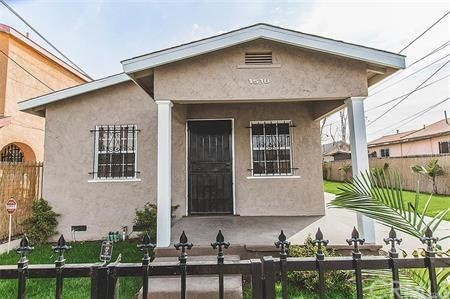 1516 E 98th Street, Los Angeles, CA 90002