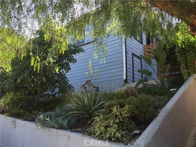 2220 Effie St, Silver Lake, CA 90026 Photo 1