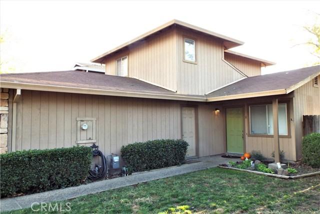8 Mckinley Lane, Chico, CA 95973