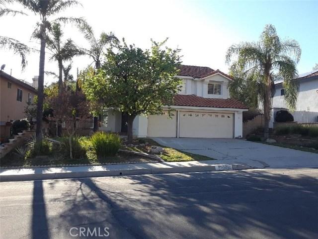 9531 Pebble Brook Drive, Moreno Valley, CA 92557