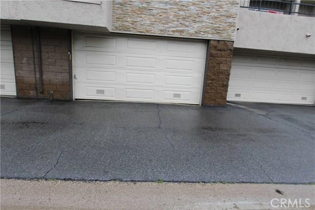 Image 3 of 1137 Rosecrans Ave #32A, Fullerton, CA 92833