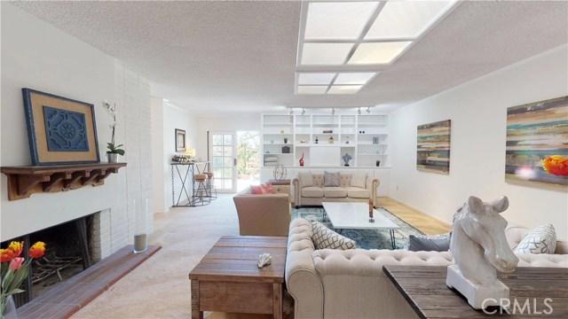 6881 E 9th Street, Long Beach, CA 90815