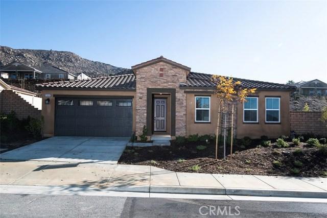 10660 Sunnymead Crest, Moreno Valley, CA 92557