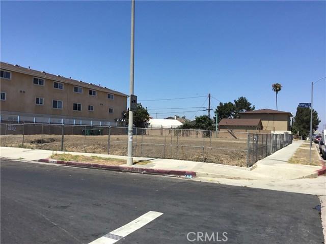 1503 W 207th Street, Torrance, CA 90501