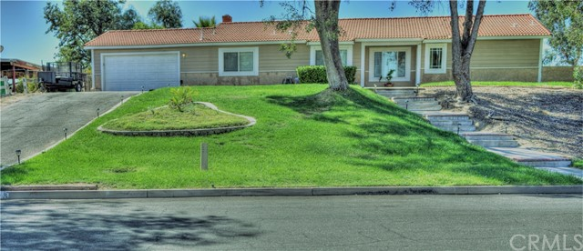 12403 Chukar Lane, Moreno Valley, CA 92555