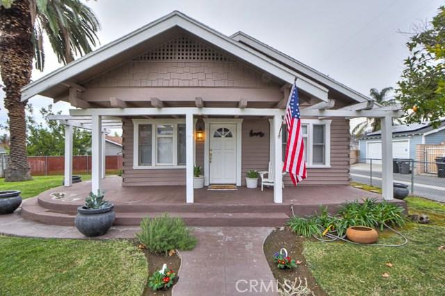 309 N Acacia Street, San Dimas, CA 91773