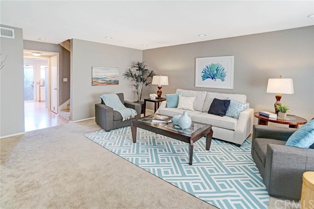 27940 Ridgecove Court, Rancho Palos Verdes, California 90275, 2 Bedrooms Bedrooms, ,1 BathroomBathrooms,For Sale,Ridgecove,PW18234963
