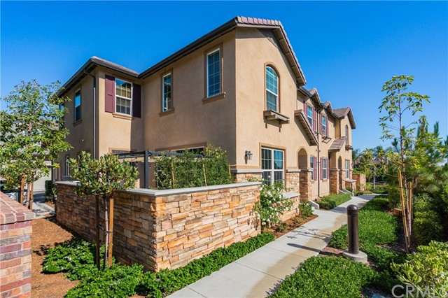 One of Golf Course Yorba Linda Homes for Sale at 4425  Citrus Grove Lane