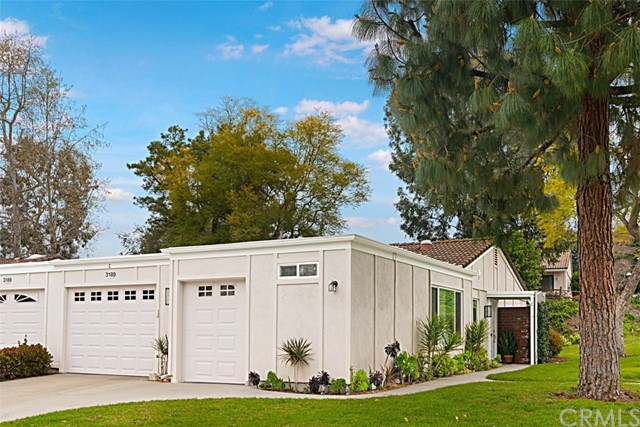 3189 Via Buena Vista C, Laguna Woods, CA 92637
