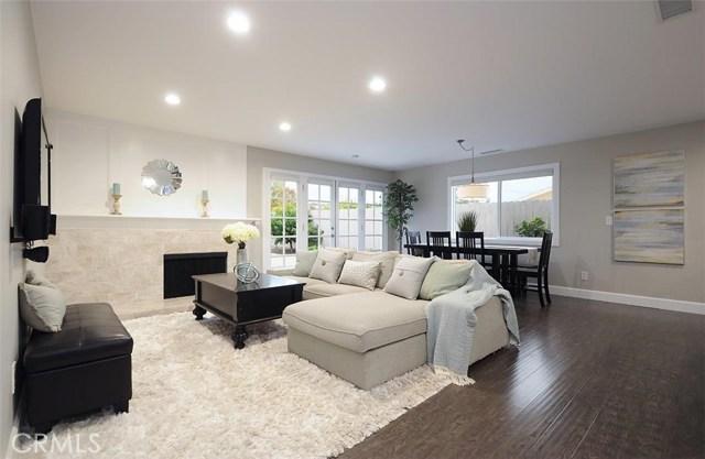 29318 Golden Meadow Drive, Rancho Palos Verdes, California 90275, 4 Bedrooms Bedrooms, ,3 BathroomsBathrooms,For Sale,Golden Meadow,PV19150123