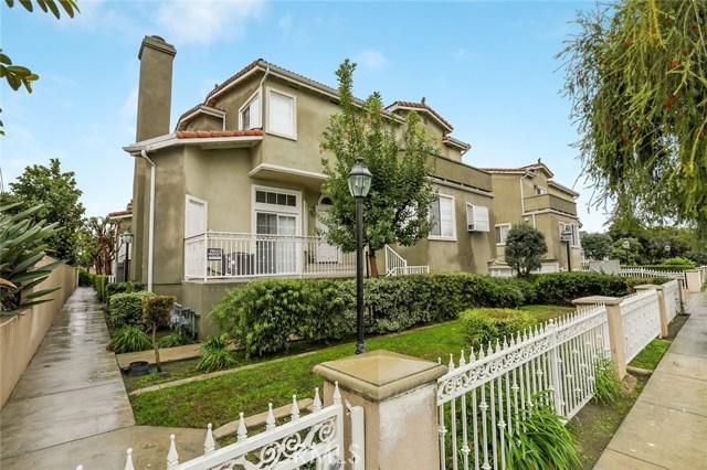 11728 205th Street 3, Lakewood, CA 90715