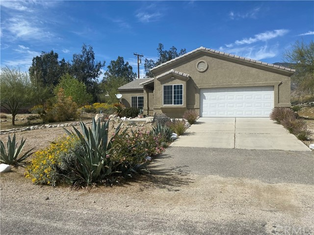 54336 Kimdale Drive, Whitewater, CA 92282