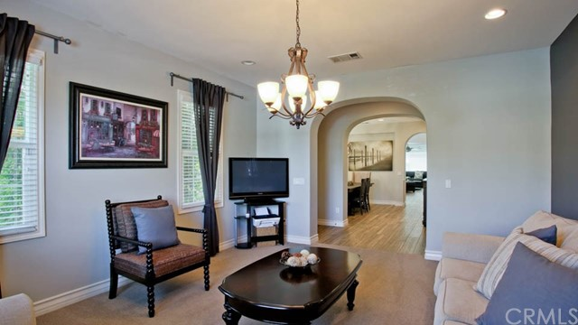 46256 Teton, Temecula, CA 92592 Photo 8