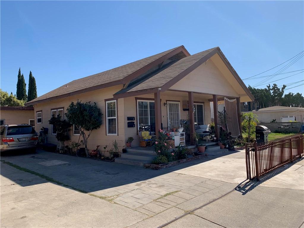 13102 Nelson Street, Garden Grove, CA 92843