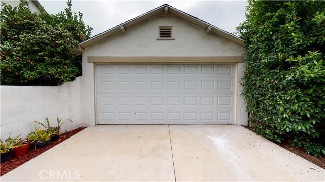 51. 454 W Palm Drive Covina, CA 91723