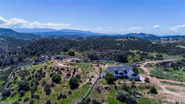 33925 Stage Rd, Temecula, CA 92592 Photo 12