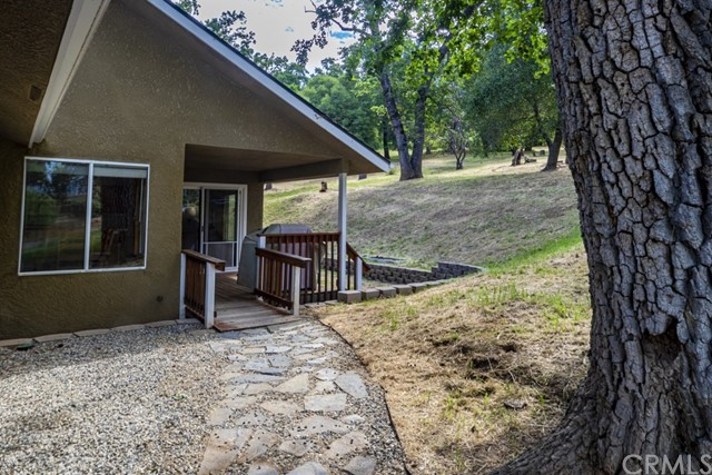 34733 Wintergreen, North Fork, CA 93643 Photo 19