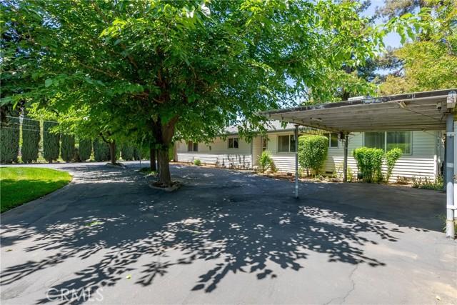 2026 Vista Lane, Durham, CA 95938