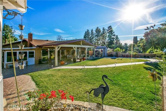 5119 Old Ranch Rd, La Verne, CA 91750 Photo 43