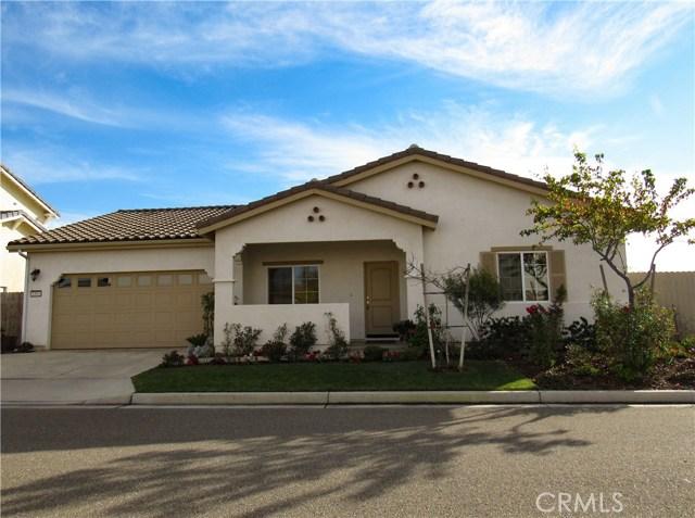 1490 W Wynndel Way, Santa Maria, CA 93458