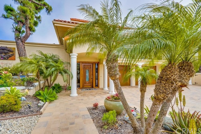 32762 Mediterranean Drive, Dana Point, CA 92629