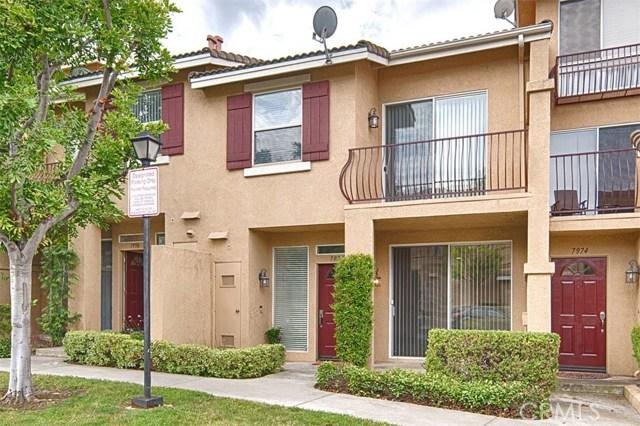 7976 E MONTE CARLO Avenue, Anaheim Hills, CA 92808