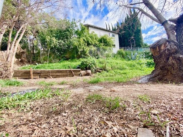 1058 Harris Av, City Terrace, CA 90063 Photo 51
