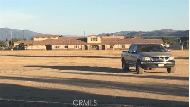 0 Rancho Vista Blvd, Palmdale, CA 93550