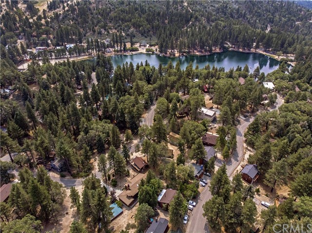 33172 Maple Ln, Green Valley Lake, CA 92341 Photo 44