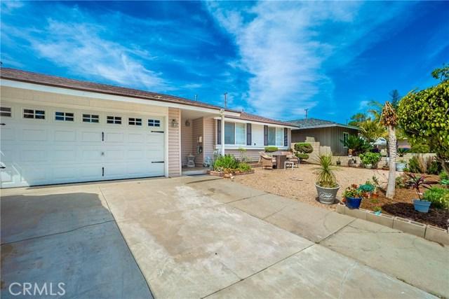 14782 San Feliciano Drive, La Mirada, CA 90638