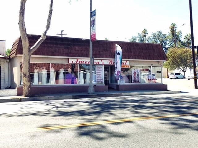 610 W 6th Street, Corona, CA 92882