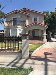 5517 Quinn Street A, Bell Gardens, CA 90201
