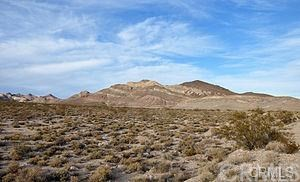 0 Red Canyon Trail, Desert Center, CA 92239 Photo 0