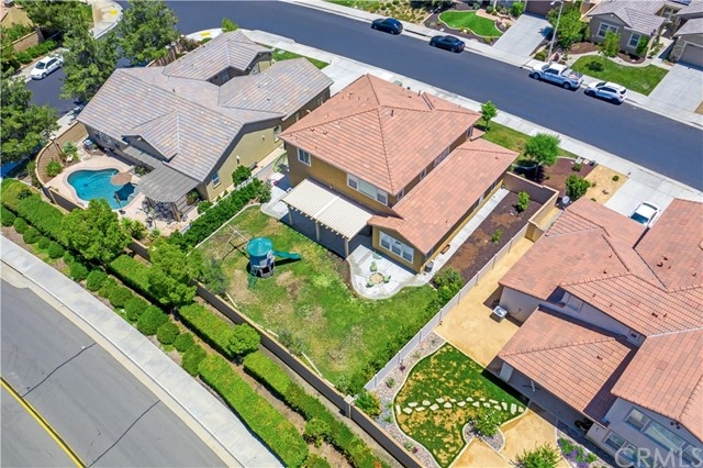 31. 32331 Clear Springs Drive Winchester, CA 92596